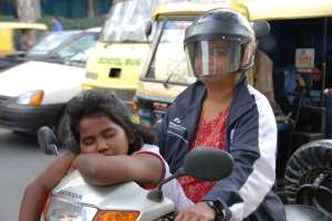 1-18-2007 Bangalore (17)