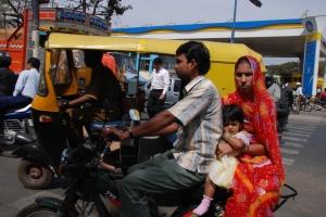 1-19-2007 Bangalore (9)
