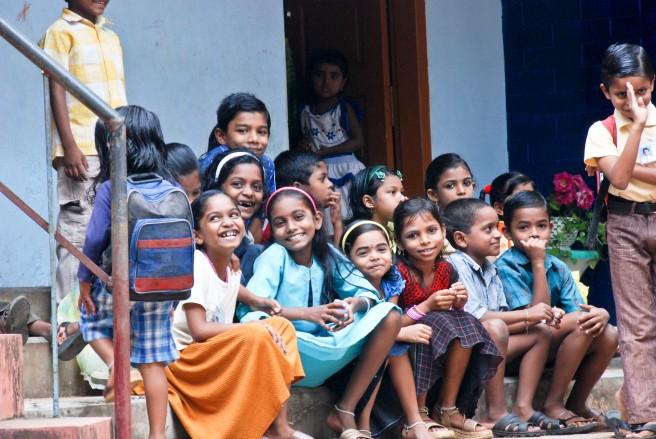 10-25-2006 Kerala (44)