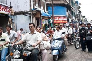 10-6-2009 Raviwar Peth - Pune (10)