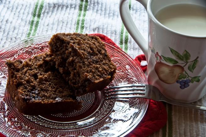 3-14-2015 Chocolate Bread (2)