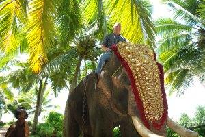 10-30-2006 Kerala (22)
