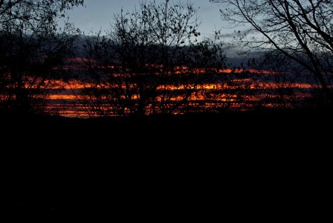 2-4-2015 Sunrise (1)